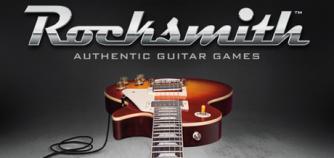 Rocksmith™ image