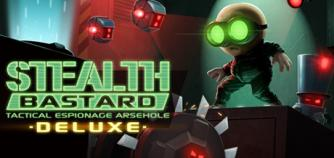 Stealth Bastard Deluxe image