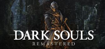 DARK SOULS™: REMASTERED image