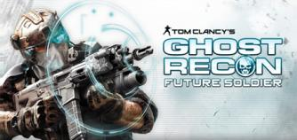 Tom Clancy's Ghost Recon: Future Soldier™ image