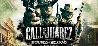 Call of Juarez®: Bound in Blood