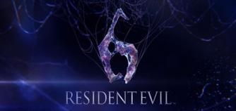 Resident Evil 6 / Biohazard 6 image