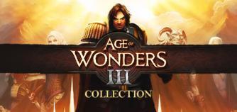 Age of Wonders III Collection image