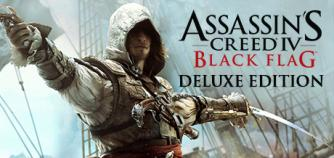 Edward's 4th costume in digital deluxe ed. Assassin's creed iv.
