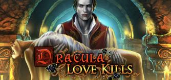 Dracula: Love Kills image