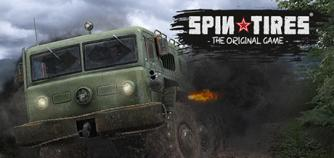 Spintires image