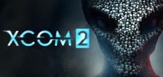 XCOM® 2 image