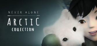 Never Alone Arctic Collection (w/ Foxtales DLC and FREE Soundtrack) image
