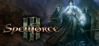 SpellForce 3 image