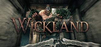 Wickland image