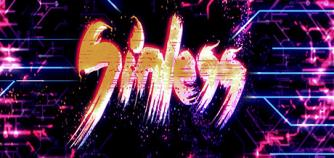 Sinless + OST image