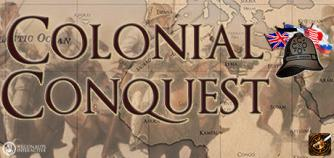 Colonial Conquest image