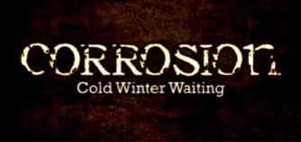 Corrosion: Cold Winter Waiting [Enhanced Edition] image