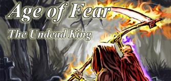 Age of Fear: The Undead King image