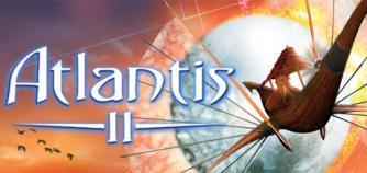 Atlantis 2: Beyond Atlantis image