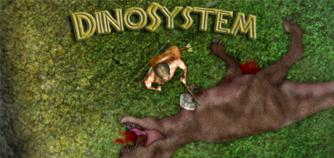 DinoSystem image