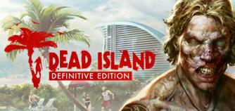 Dead Island Definitive Edition image