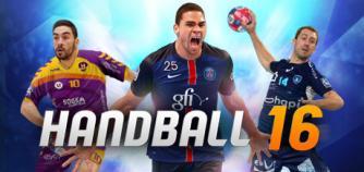 Handball 16 image