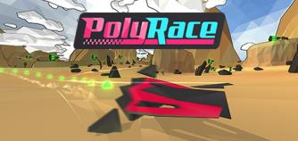 PolyRace image