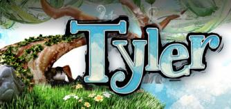 Tyler image
