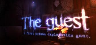 The Guest image
