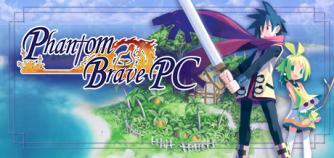 Phantom Brave PC image