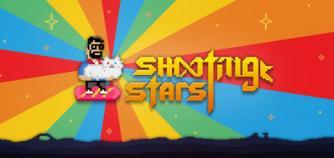 Shooting Stars! image