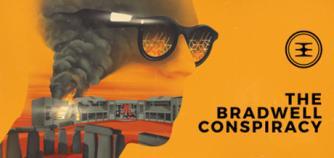 The Bradwell Conspiracy image