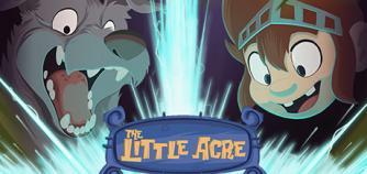 The Little Acre image