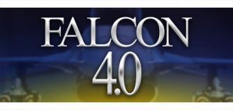 Falcon 4.0 image