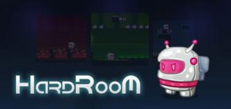 Hard Room image