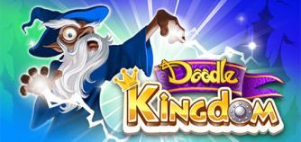Doodle Kingdom image