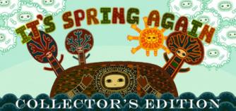 It's Spring Again Collector's Edition image