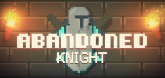 Abandoned Knight image
