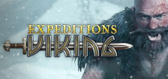 Expeditions: Viking image