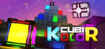 Cubikolor image