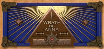 Wrath of Anna image