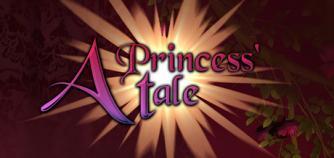 A Princess' Tale image