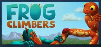 Frog Climbers image
