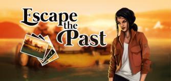 Escape The Past image