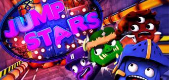 Jump Stars image