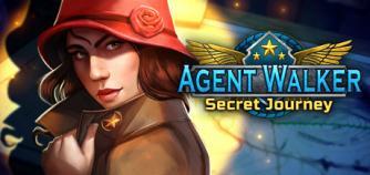 Agent Walker: Secret Journey image