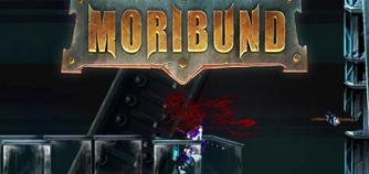 Moribund image