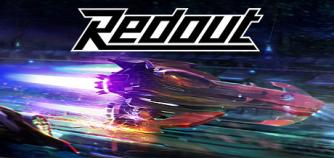 Redout: Enhanced Edition image