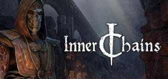 Inner Chains image