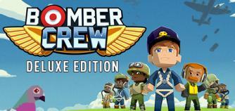 Bomber Crew - Deluxe Edition (Game + Season Pass) image