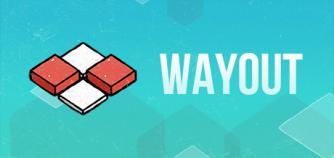 WayOut image