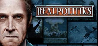 Realpolitiks image