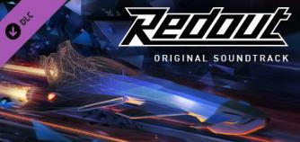Redout - Soundtrack image