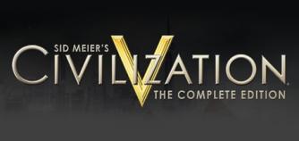 Sid Meier's Civilization V: Complete image